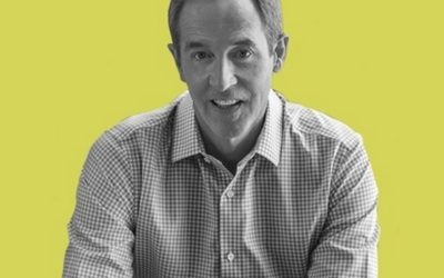 Leadercast Series – Andy Stanley