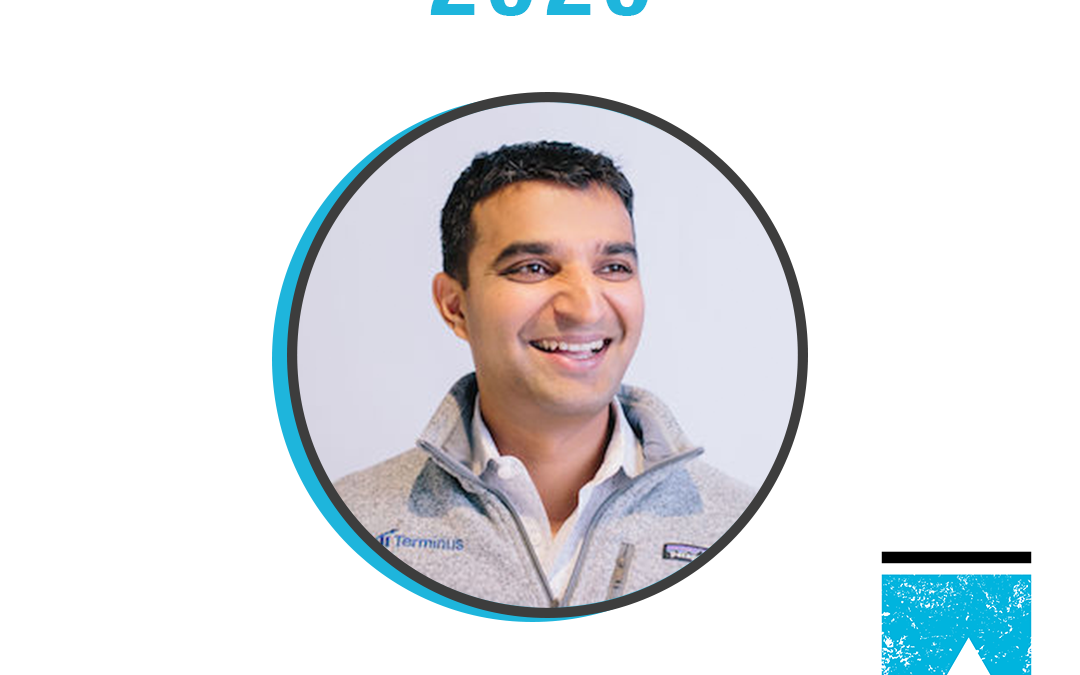 Elevate Summit 2020 – Sangram Vajre