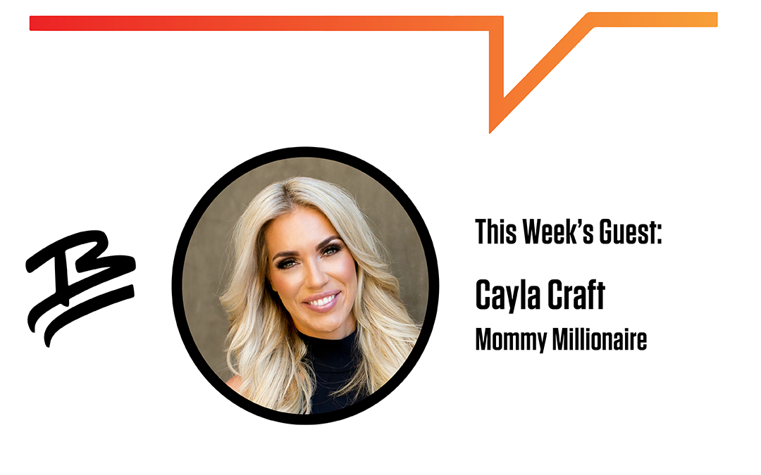Face Off with Cayla Craft – 037